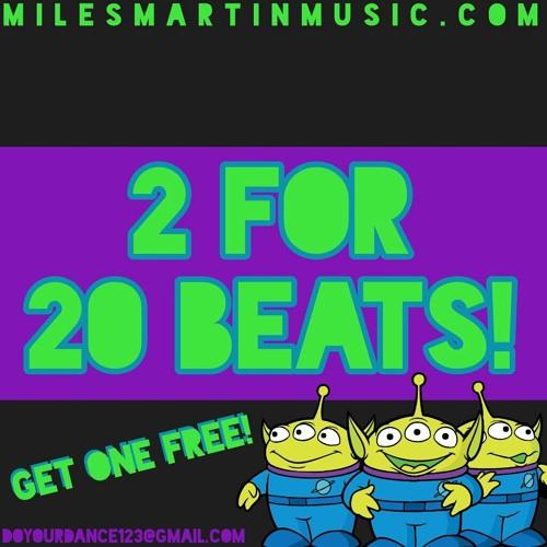 Beats By Greezy's avatar