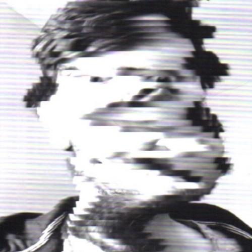 Ben Corrigan's avatar