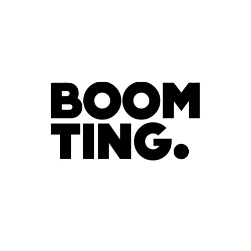 Boom Ting Recordings's avatar