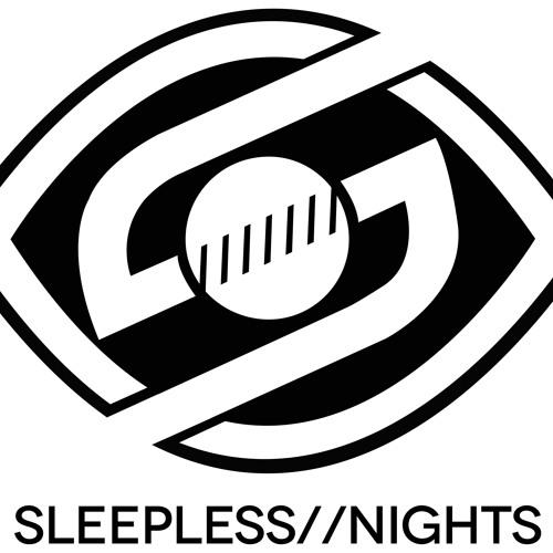 SleeplessNightsRecordings's avatar