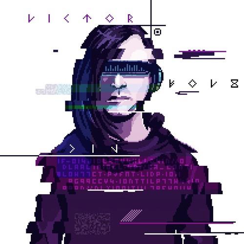 Victor Love's avatar