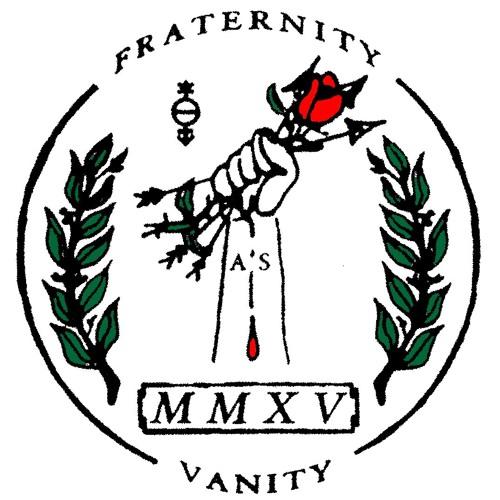 Fraternity As Vanity's avatar
