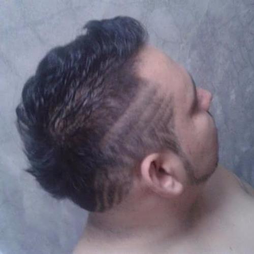 Cristian Hdez Official's avatar