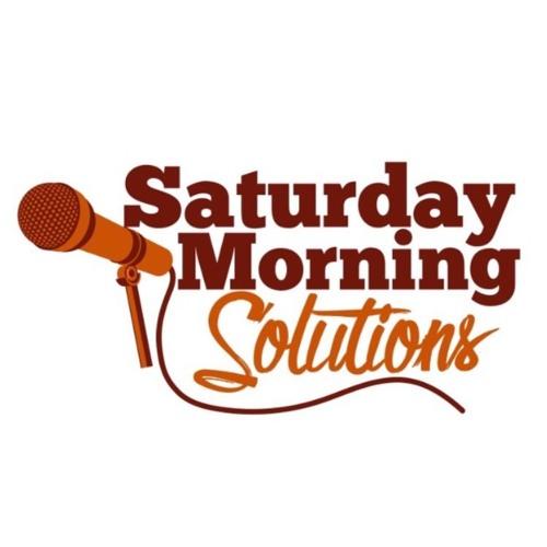 Saturday Morning Solution's avatar
