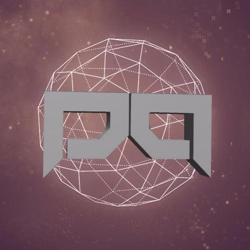 DASQUO's avatar