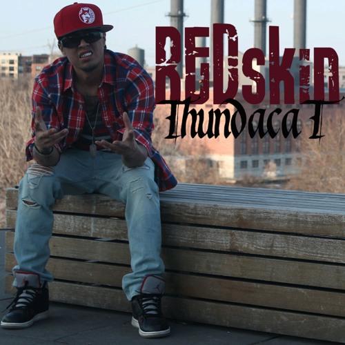 ThundacaT's avatar