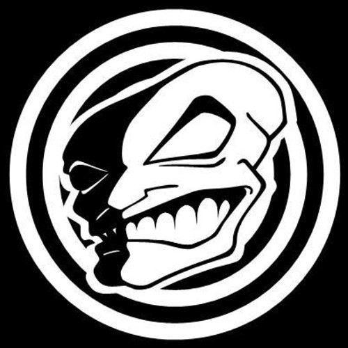 nexxor's avatar