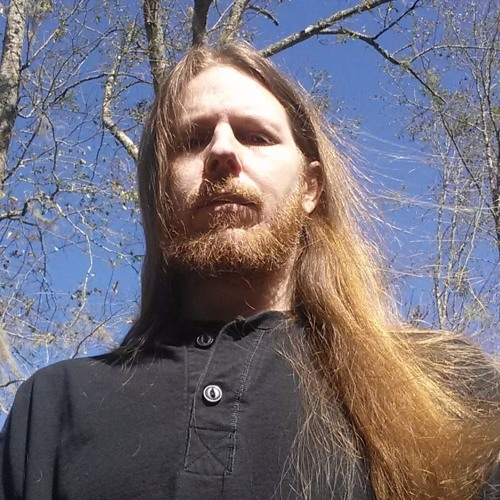 XenoHawk's avatar