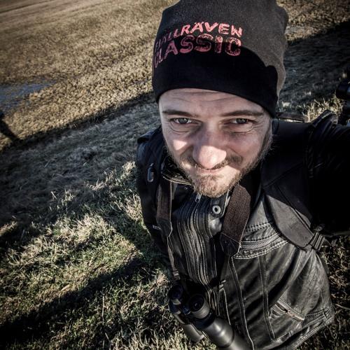 Antal László's avatar