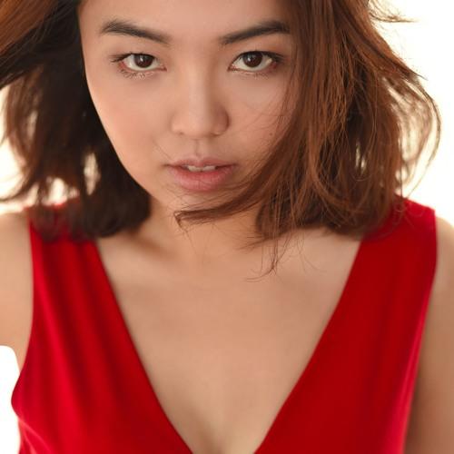 Eva Yulin Shen, Pianist's avatar