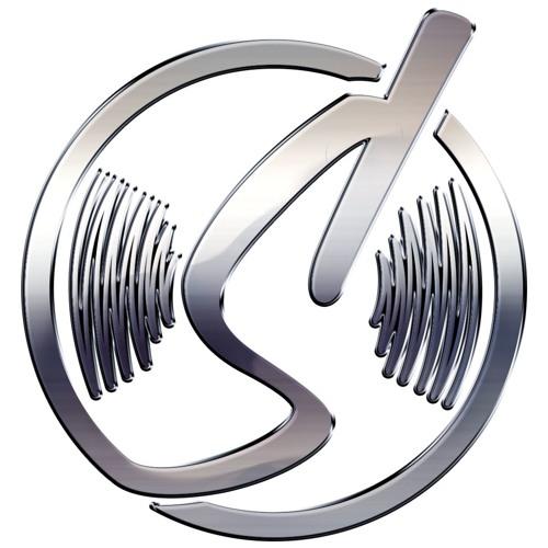 DJ Suave's avatar