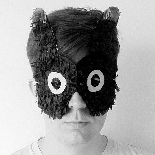 Curve Quartet's avatar