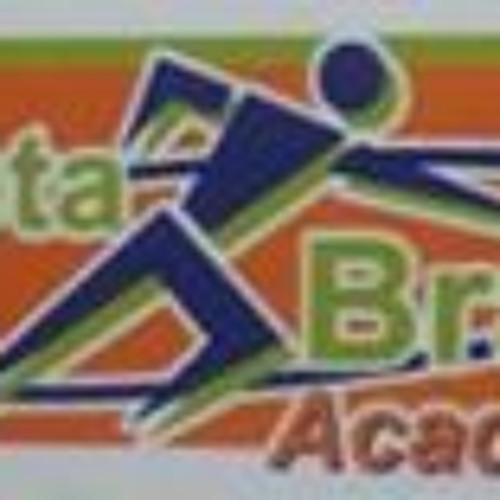 Planeta Brasil's avatar
