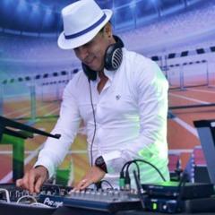 ALAH YABABA. REMIX DJ FOUAD