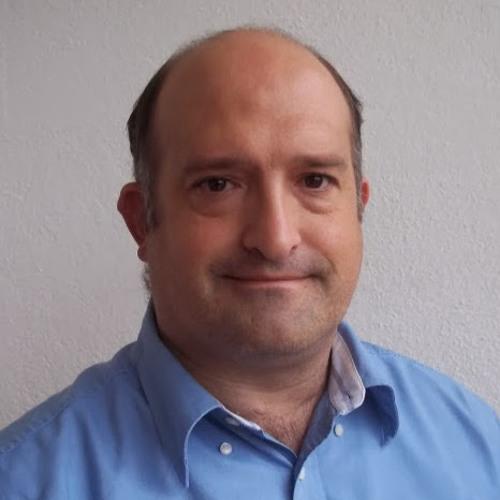 Juanjo Boté's avatar
