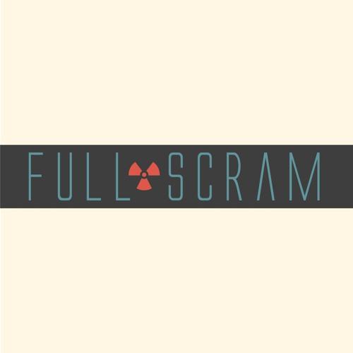 FULL SCRAM's avatar