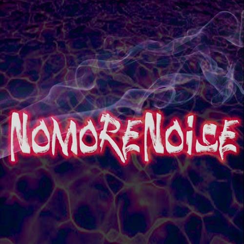 No More Noise's avatar