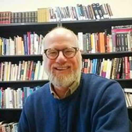 2017-11-09 CCCJ Lecture - Christian Responses to Nazi Antisemitism