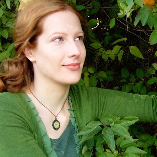 SarahBenz's avatar