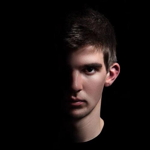 Shellshock's avatar