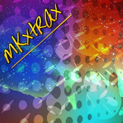 Mkx Trax's avatar