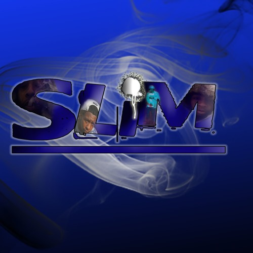 StillLivinInMe's avatar