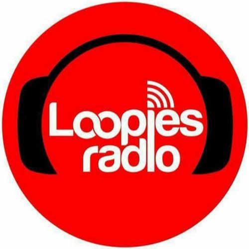 www.loopiesradio.com's avatar