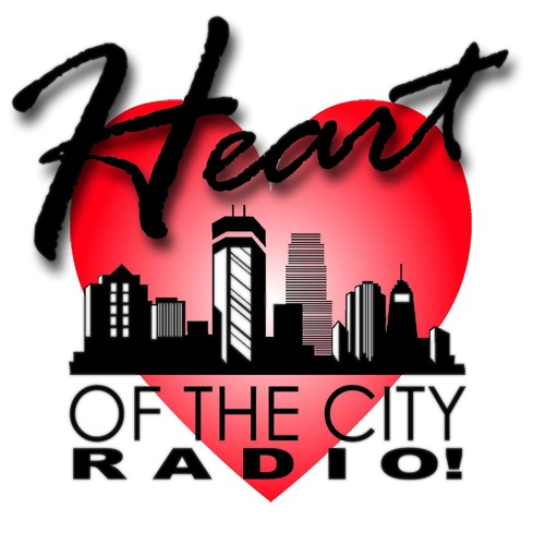 Heart of the City Radio's avatar
