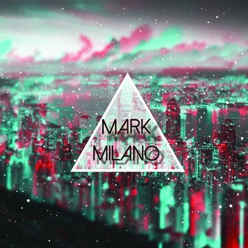 Mark Milano [JDK]'s avatar