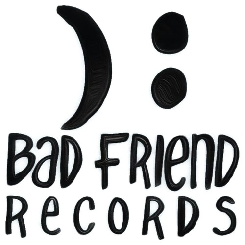 BadFriendRecords's avatar