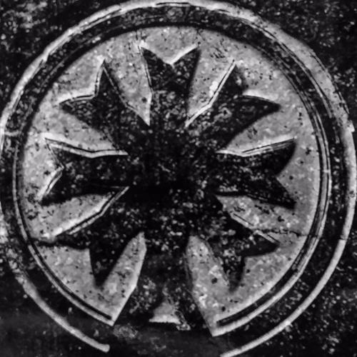 Deflektor's avatar