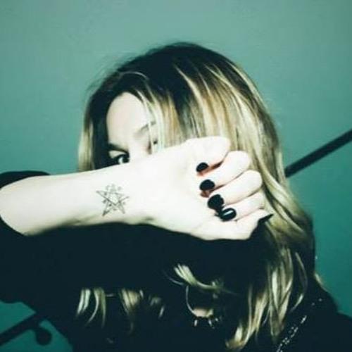 DJ Heidi Lawden's avatar
