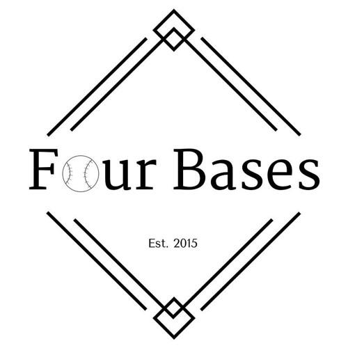Four-Bases's avatar