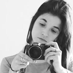 Natalia Sinde