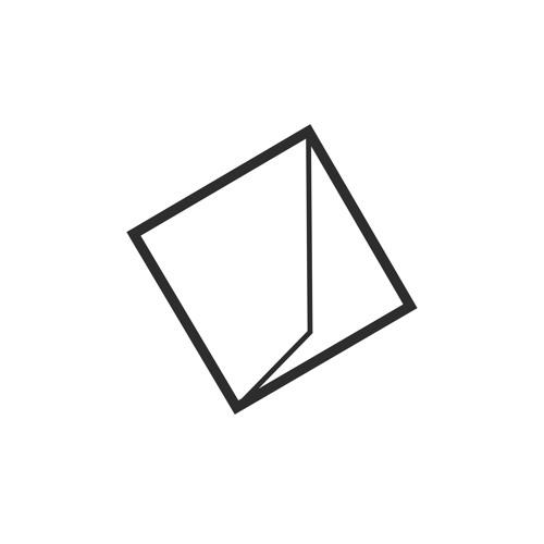 NDRX_SPSCHK's avatar