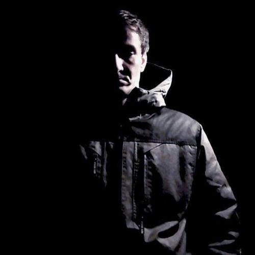 Mattias Milzep's avatar