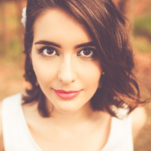 Amanda Felix's avatar