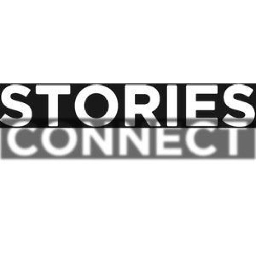 Stories Connect's avatar