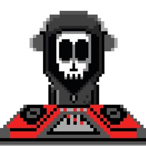 DEAD BIT's avatar