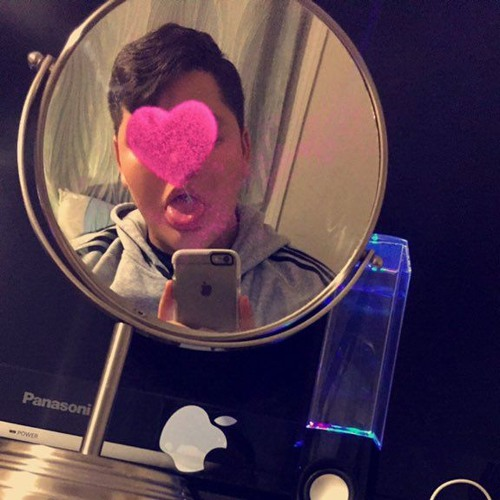 yalocalwhiteboy's avatar