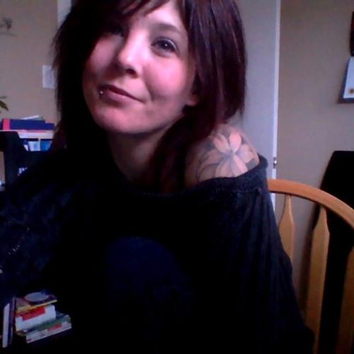 Christina Rose 34's avatar