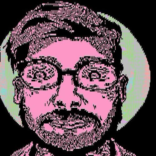 GregBry's avatar