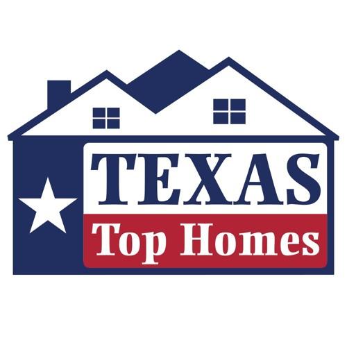 TexasTopHomes.com's avatar