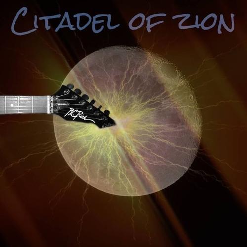 Citadel of Zion's avatar