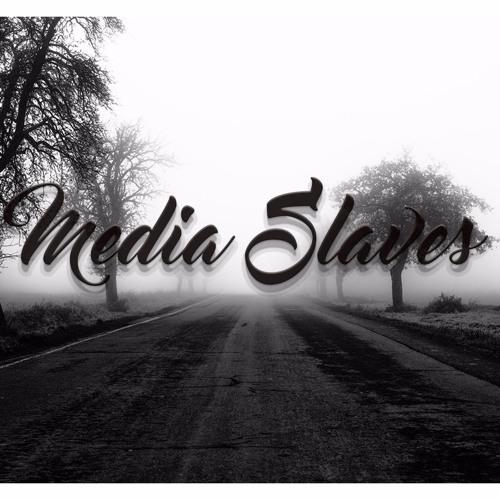 Media Slaves's avatar