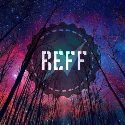 REFF's avatar