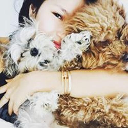 Annie Park's avatar
