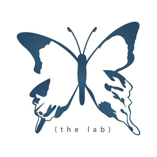(the lab)'s avatar