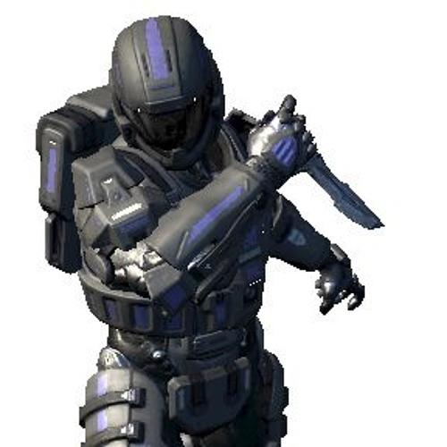 Sam Omondi's avatar