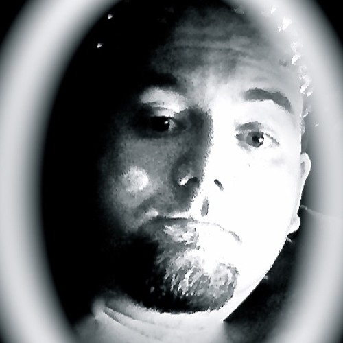 Typhoid Andy's avatar